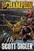 The Champion (Galactic Football League #5)