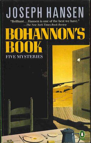 bohannon-s-book