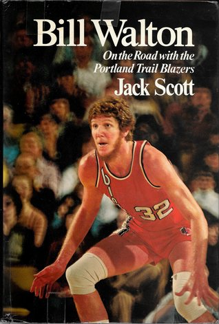 Bill Walton: On the Road with the Portland Trail Blazers