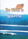 The Wings to Awakening: An Anthology from the Pali Canon