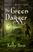 The Green Dagger (BlackMyst...