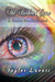 The Broken Curse (Curse Books, #3) by Taylor Lavati
