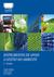 Instrumentos de Apoio à Gestão do Ambiente, 2º volume