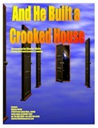 And He Built a Crooked House