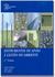 Instrumentos de Apoio à Gestão do Ambiente 1º volume