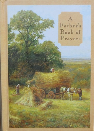 fathers-book-of-prayers