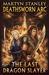 The Last Dragon Slayer (Dea...
