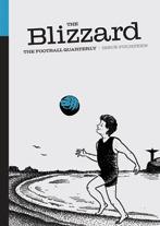 The Blizzard Issue Fourteen
