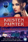 Dead Man's Hand (Sin City Collectors, #4)