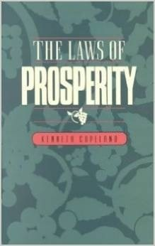 Kenneth copeland books free download