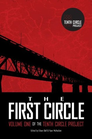The First Circle: Under a Blood-Red Moon