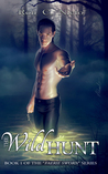 The Wild Hunt (Faerie Sworn, #1)