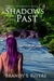 Shadows of the Past (Others of Edenton, #2)
