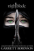 Nightblade (The Nightblade Volumes, #1)