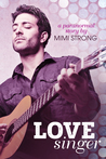 Love Singer (Love and Witches, #1)