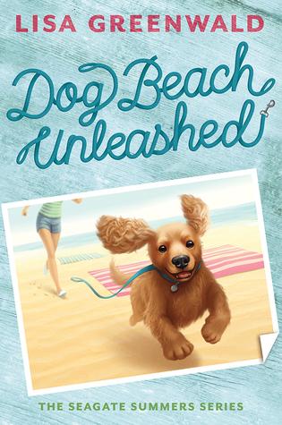 Dog Beach Unleashed