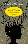 Young Woman in a Garden: Stories