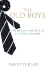 The Old Boys: The...