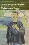 Mr. Fortune's Maggot
