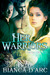 Her Warriors (Lords of the Were Universe, #20; Tales of the Were: String of Fate, #4)
