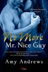 No More Mr. Nice Guy (Naughty or Nice, #1)