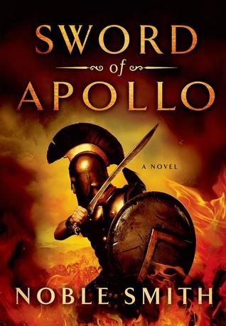 sword-of-apollo-a-novel