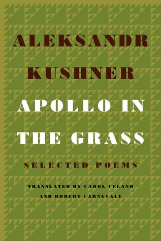 apollo-in-the-grass-selected-poems