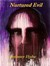 Nurtured Evil by Anthony Hulse