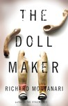 The Doll Maker (Jessica Balzano & Kevin Byrne #8)