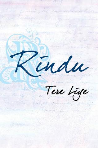 Image result for rindu tereliye