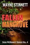 Fallen Mangrove (Jesse McDermitt Caribbean Adventure #5)