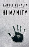 Humanity (Tales from the Labyrinth)