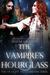 The Vampire's Hourglass