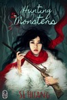 Hunting Monsters (Hunting Monsters #1)