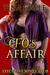 CFO's Affair (Executive Wives' Club #3)