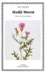 Ebook Hadji Murat by Leo Tolstoy DOC!