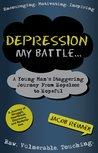 Depression: My Ba...
