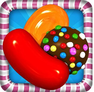 Candy Crush: Secrets to Unlimited Moves, lives and lolipops: Cheats, tips and hacks for android, iphone, ipad (ios), and facebook game apps
