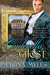 Cinderella and the Ghost (The Cursed Princes, #4)