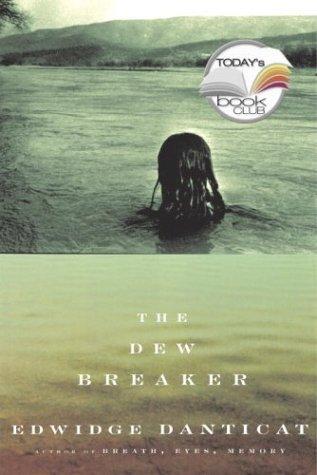 The Dew Breaker by Edwidge Danticat