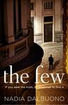 The Few (Leone Scamarcio, #1)