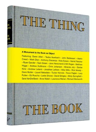 the-thing-the-book-a-monument-to-the-book-as-object