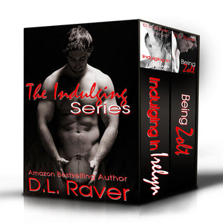 indulging-series-box-set