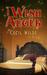 The Wish Augur