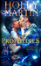 The Prophecies by Holly Martin