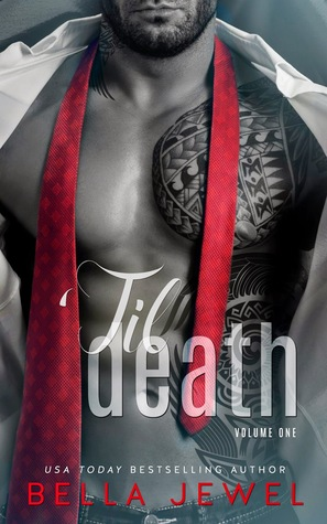 'Til Death: Volume One ('Til Death #1)