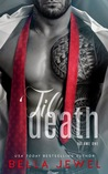 'Til Death: Volume One ('Til Death, #1)