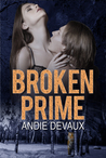 Broken Prime by Andie Devaux