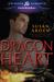 Dragon Heart by Susan Arden
