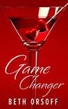 Game Changer by Beth Orsoff
